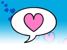 Jello Hearts by JamieGirl22