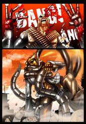 mas bang by ELZUCO