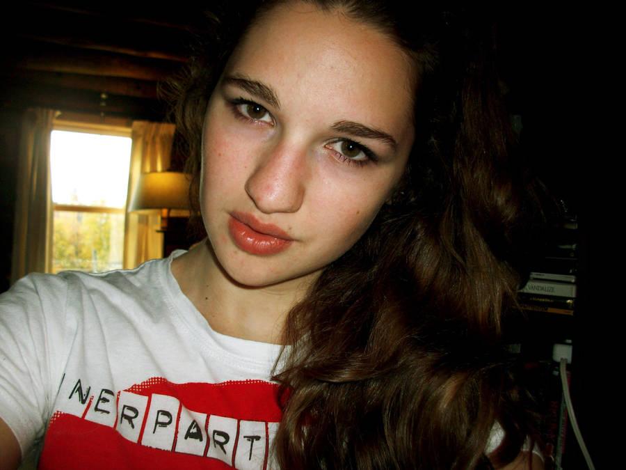 yeahRAWRXD's Profile Picture