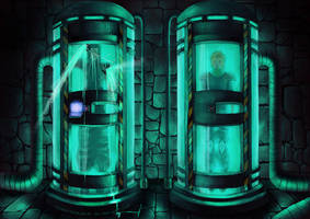 004: Inside by ToxicTeardrops