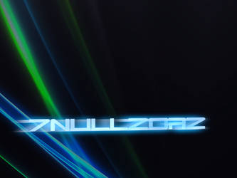 Windows wallpaper 7 nullz0rz by nullz0rz