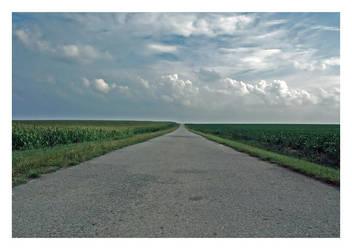 Road 2 by szamot65