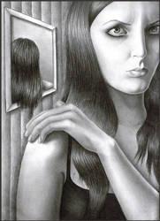 Self by ing1