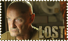 LOST Locke by Ccarcia3stamps