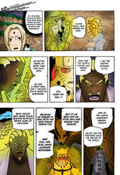 Naruto chapter:umh idk pge:idk by Narutohi65