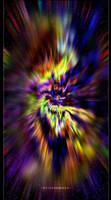 devID - Warp by Mark-S