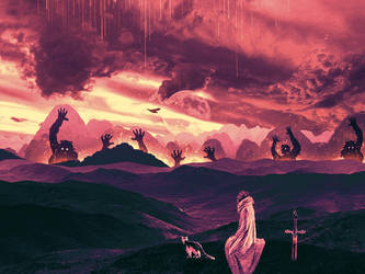 Revival by BeboDesign1