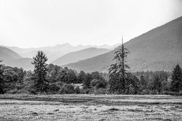 TheLandscape4 by Mackingster