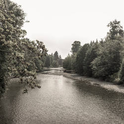 TheRiver by Mackingster