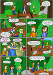 Untitled Comic - Page 3 by 2x3Berg