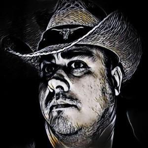 TexAndBexar's Profile Picture