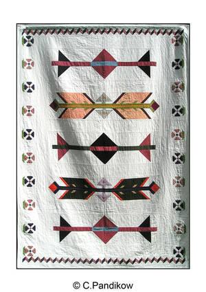failcolors by Fabric-ant