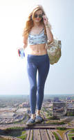 Bella Thorne (6) by MegaLover93