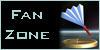 Fan Zone Icon by Thunderbolt73