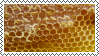 honeycomb by omnivore-daydreams