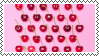 cherries by omnivore-daydreams