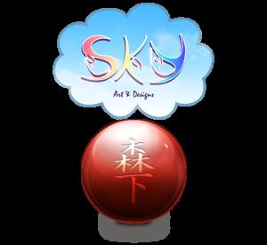 SKY-Morishita's Profile Picture