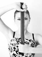 Strip... by MerMan29