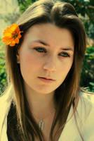 Katerina... by MerMan29