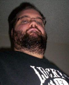 Knightfall1972's Profile Picture