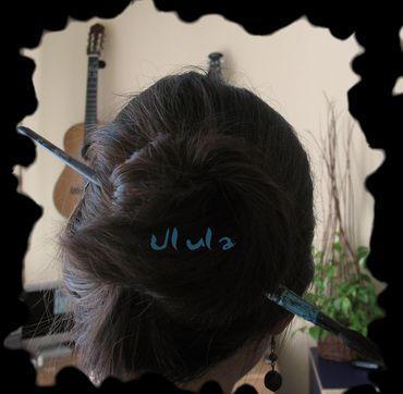 Ulula's Profile Picture