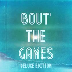 ZulphaDawn Music - Bout' the Games [V2] by ZulphaDawn