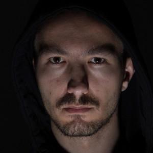 shokisan's Profile Picture