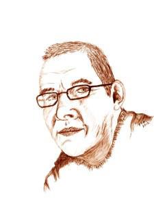mpihlamo's Profile Picture