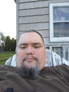 bluewolf1972's Profile Picture