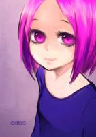 Cutie by miss-edbe