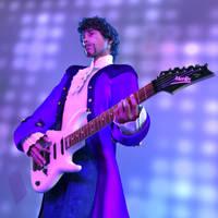 2OT - Purple by 2OT