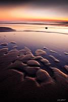 Grand Beach by jay-peg