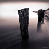 Elements by jay-peg