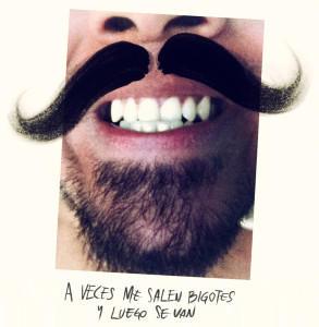 Solotro's Profile Picture