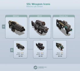 SSL_Weapon_Icons_03 by ScriptKiddy