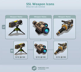 SSL_Weapon_Icons_05 by ScriptKiddy