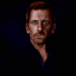 House MD by Doctorwithaspoon