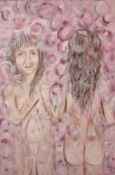 Meeting Julie by juliarita
