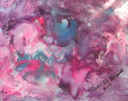Funnel Of Love by juliarita