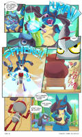 Pokemon Trainer 8-page 038 by MurPloxy