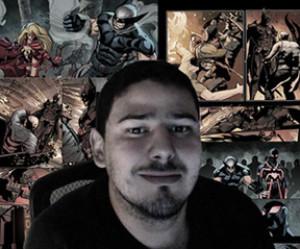 RexLokus's Profile Picture