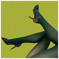 legs by pixi0123