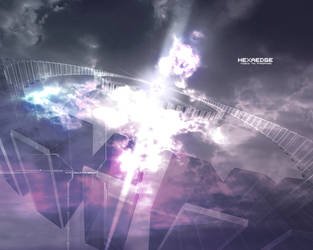pierce the atmosphere by iguu