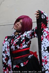 riokoyagami's Profile Picture