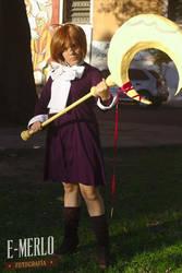 detective mistico by riokoyagami