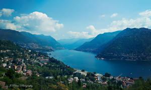 Switzerland 2 by yungstar