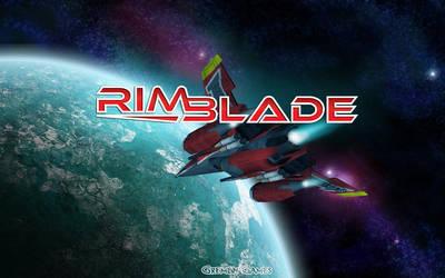 RimBlade Promo by Xavisavvy