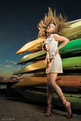 modeles by hagalaz83