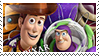 Toy Story stamp by Hotboy1992