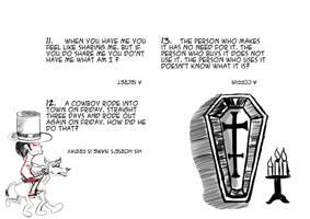 Joke and Riddle Book design page 05 by kalabadi-hallaj